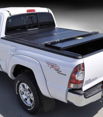 Tonneau Covers Cap It Truck Bed Tent Accessories More