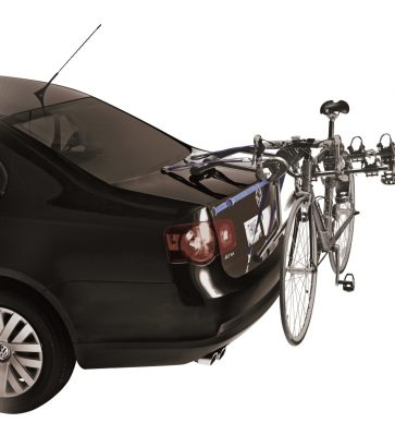 thule product gateway trunk rack bike en