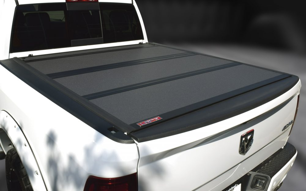Tonneau Covers Cap It Truck Bed Tent Accessories More