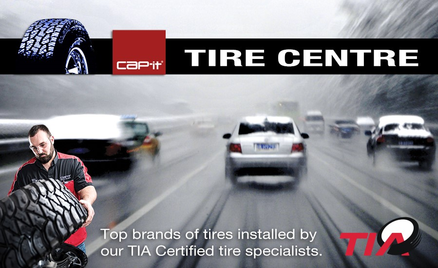 Haltom-City-Tire-Centre